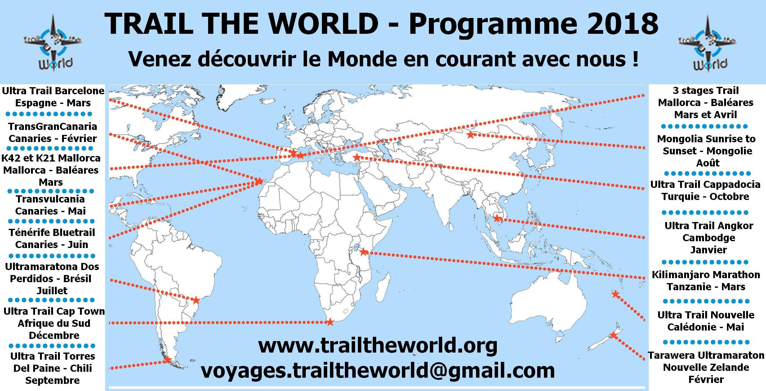 map monde ttw 18