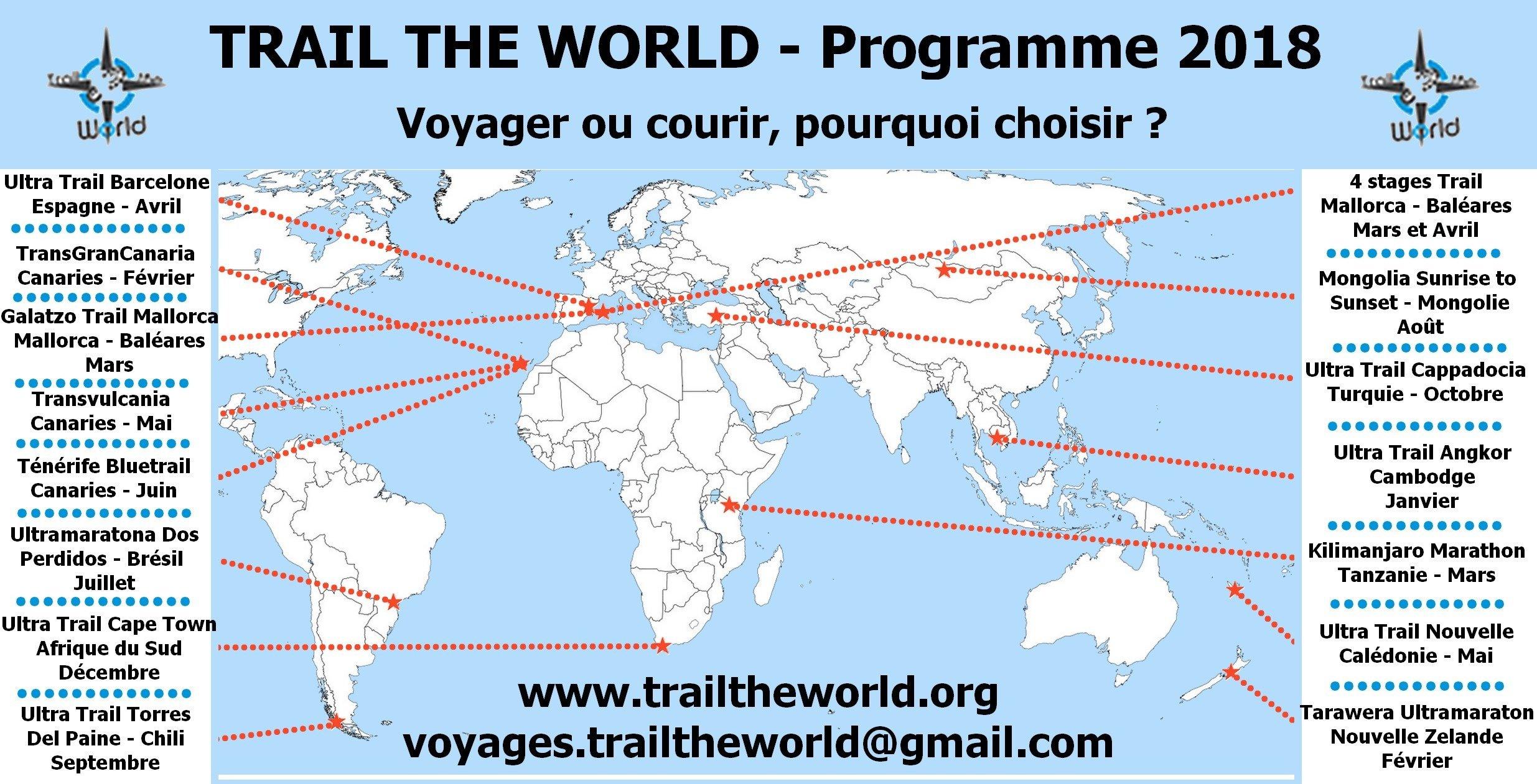 map monde ttw 02-18